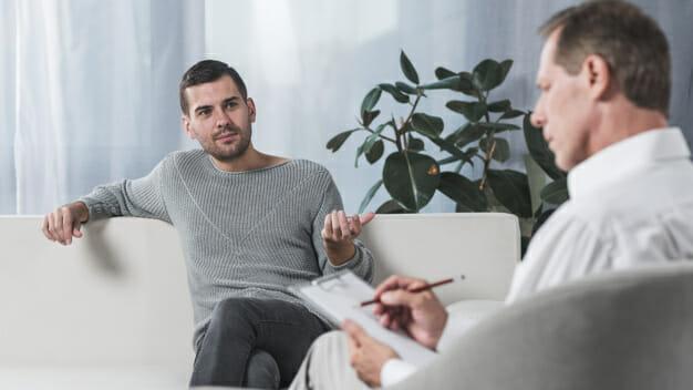 O que faz um psicólogo? Para que serve e quando procurar um