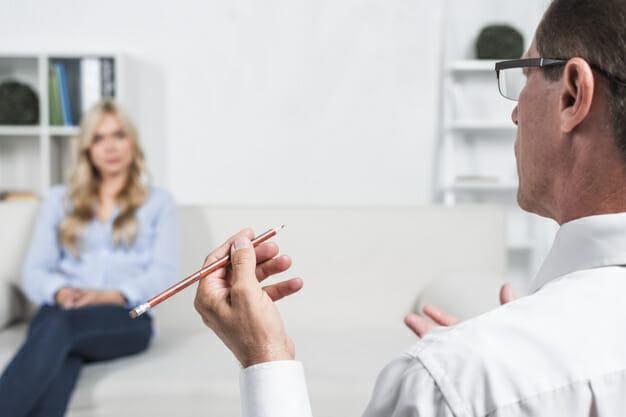 Dia do Psicólogo: o que comemorar e reflexões importantes