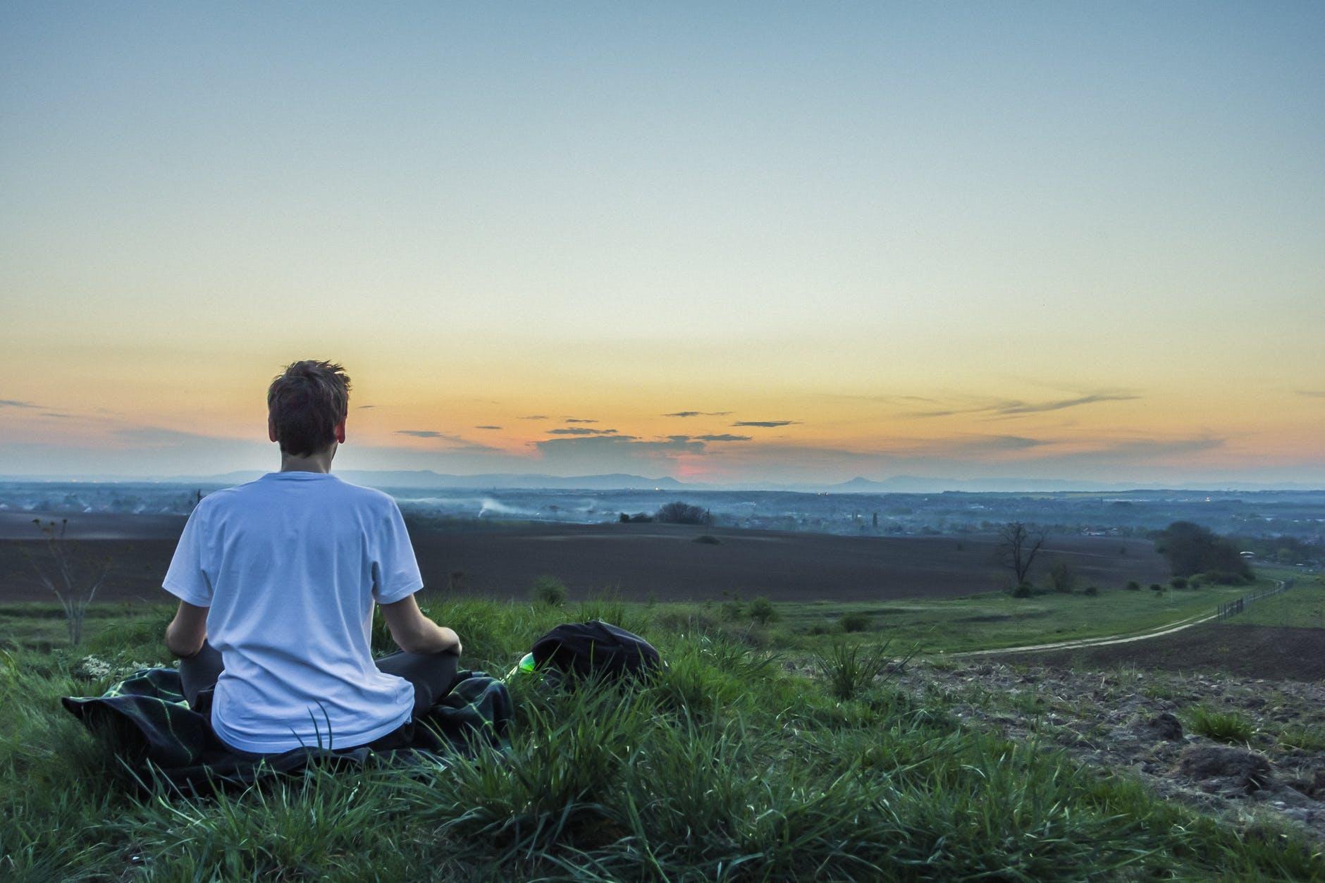 tecnicas de mindfulness