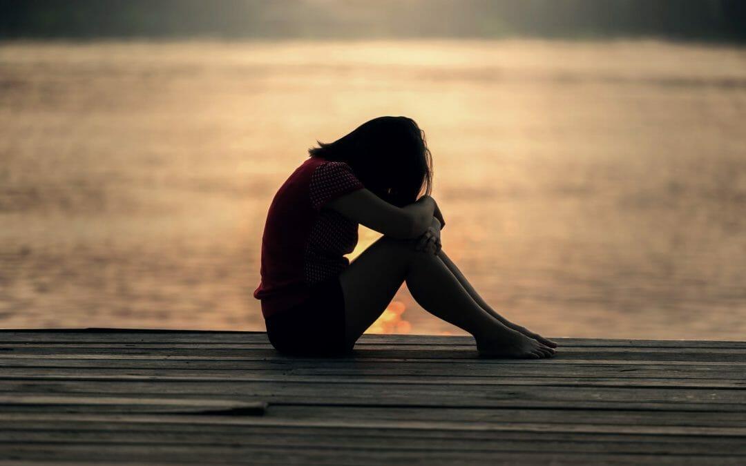 Automutilação: como parar? Veja o tratamento ideal para você!