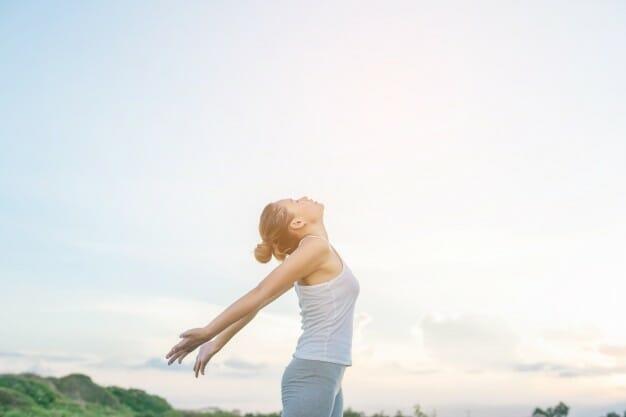 Técnicas de mindfulness para concentração, ansiedade e estresse