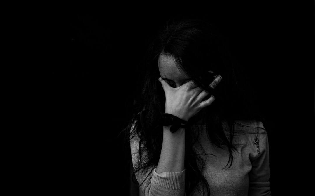 Estresse pós-traumático: o que é, sintomas e tratamento