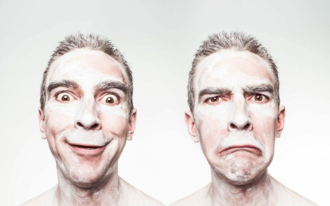 Equilíbrio emocional: o que é e como ter na sua vida?