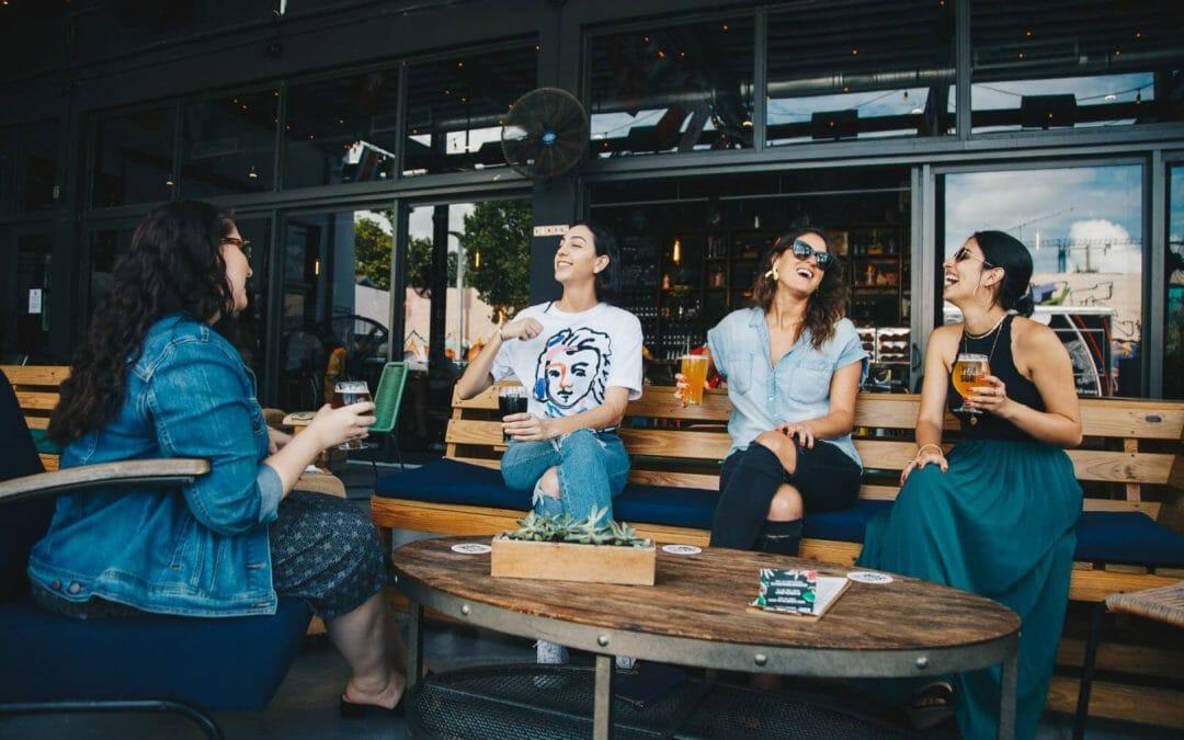 Como vencer a fobia social: dicas infalíveis pro bem-estar