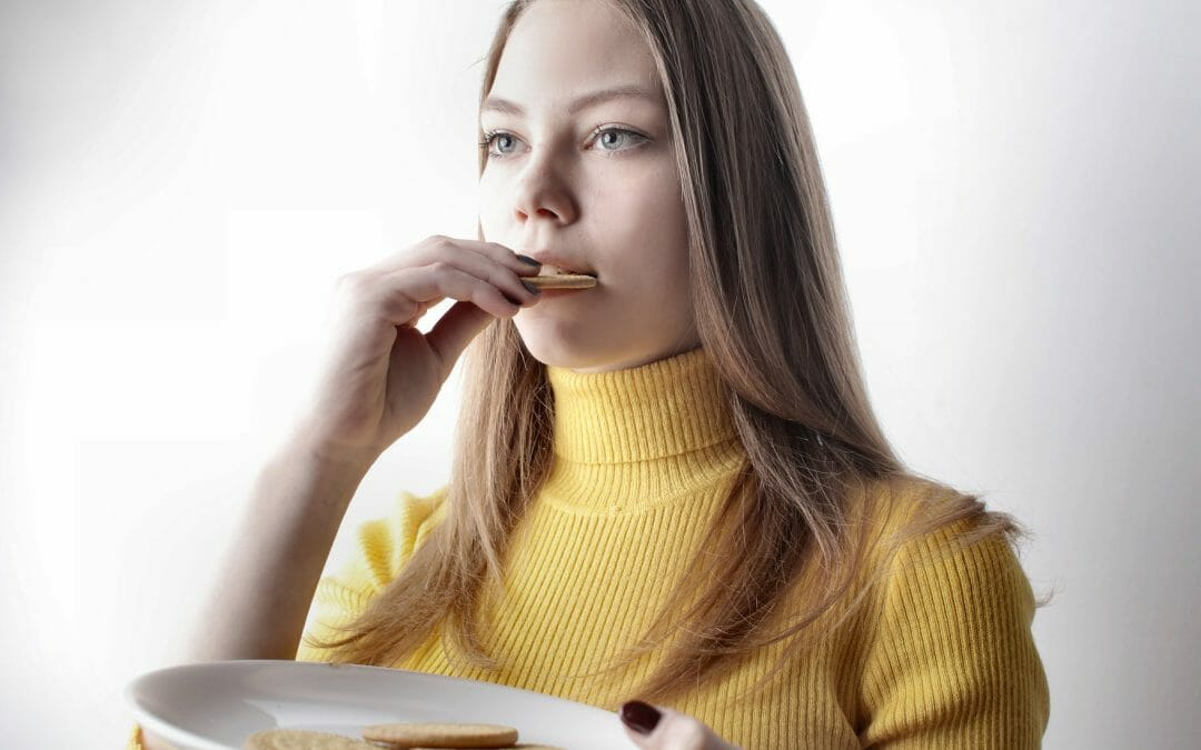 Anorexia nervosa: sintomas, causas e melhores tratamentos