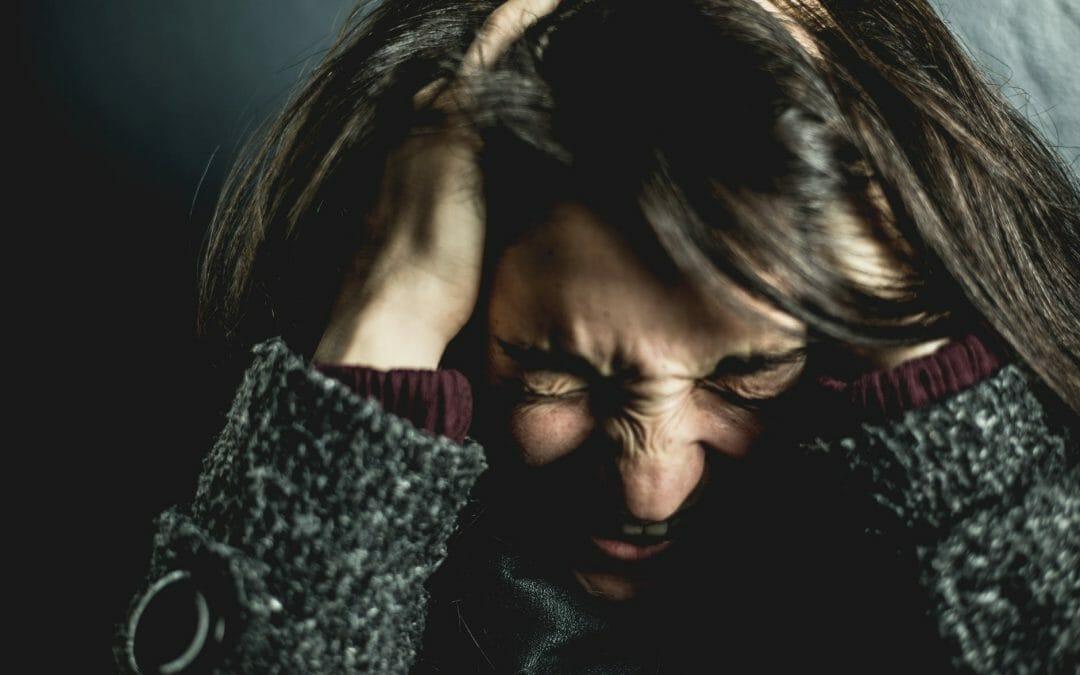 Como aliviar o estresse: métodos que realmente funcionam!