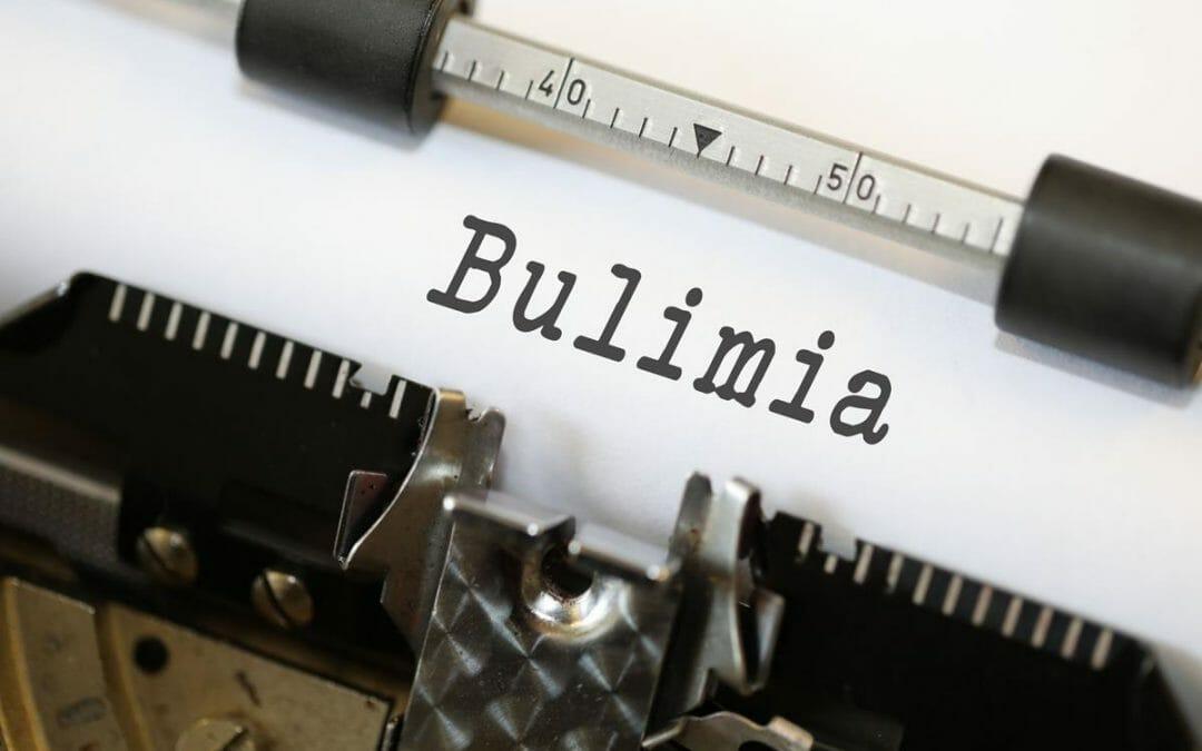 Bulimia nervosa: o que é, sintomas, causas e tratamentos
