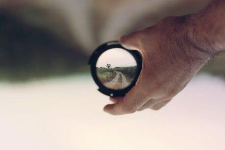 foco e hiperatividade