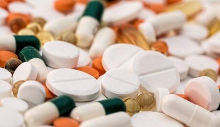remédio rivotril bula comprimido clonazepam