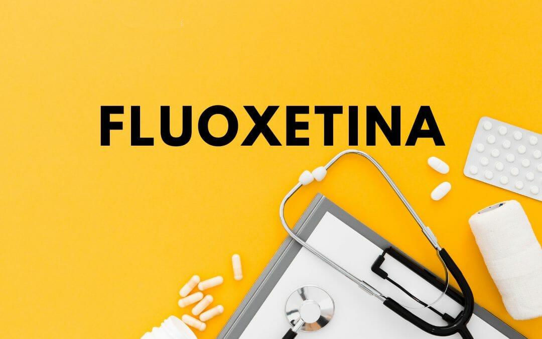 Fluoxetina: saiba tudo sobre a 'pílula da felicidade'