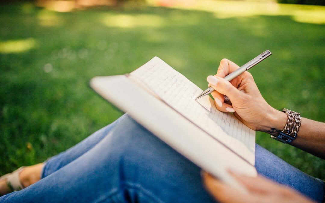 Interesses profissionais: teste feito por psicólogos