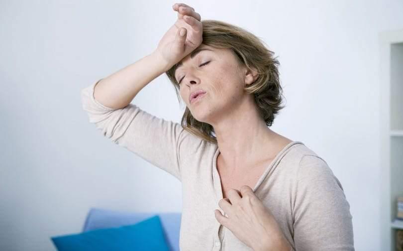 Menopausa e climatério: descubra tudo sobre eles!