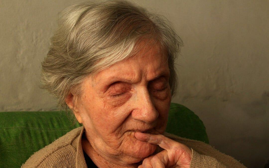 Alzheimer: tudo o que você precisa saber sobre a doença