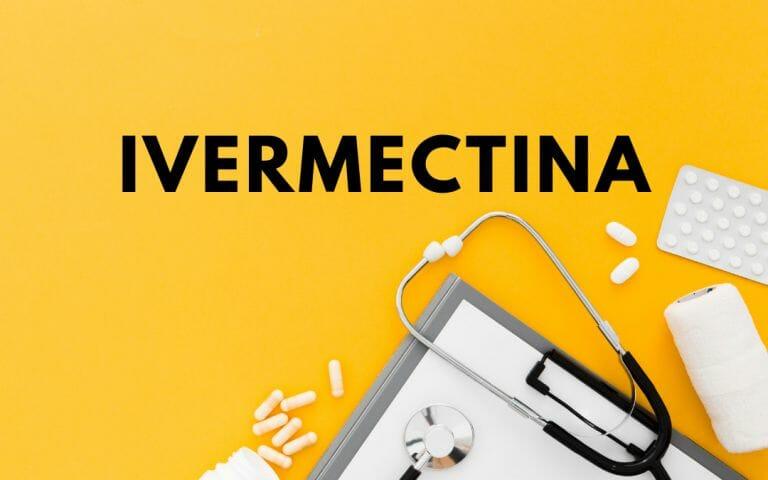 capa ivermectina