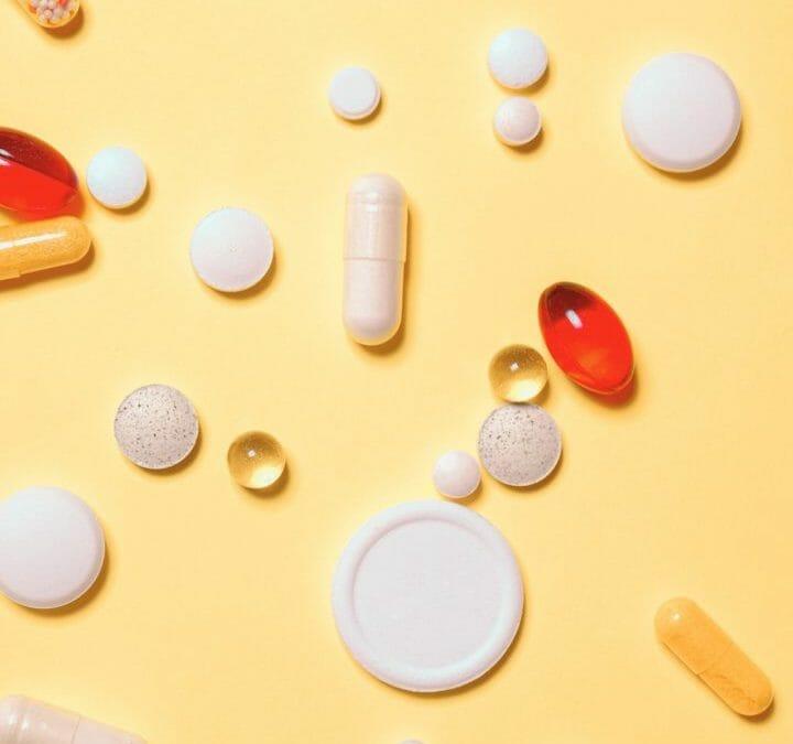 Suplemento de vitamina C vale a pena? Você deve tomar?