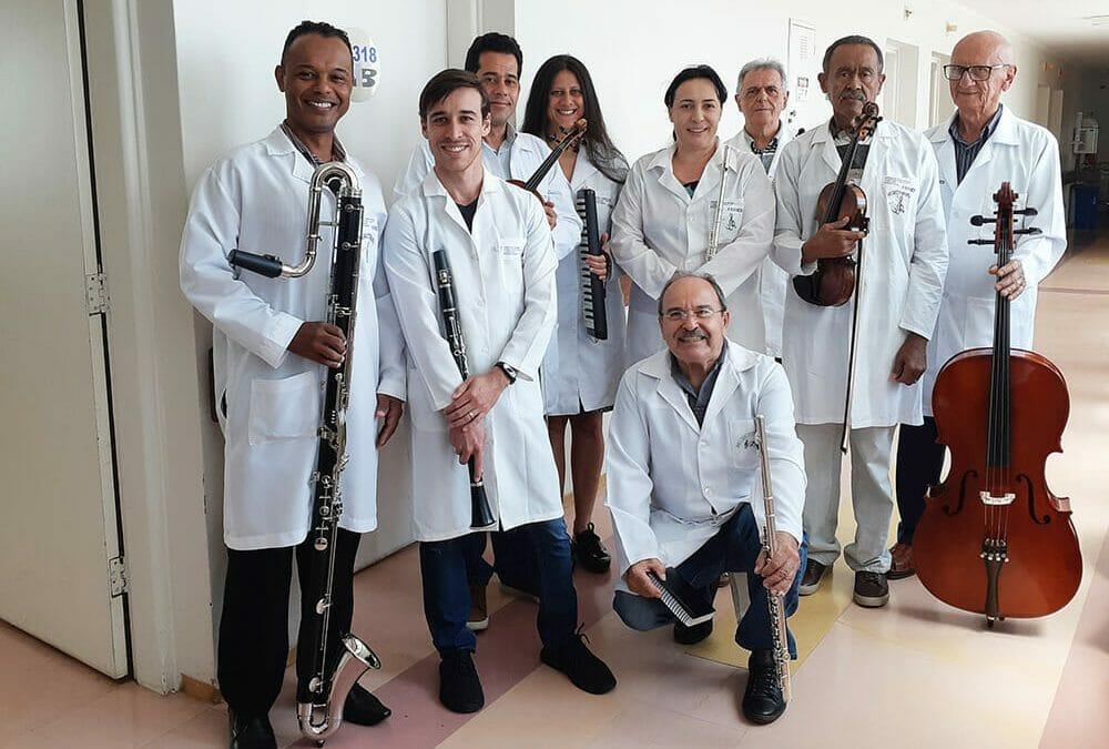 Musicoterapia: o que é, para que serve e como funciona