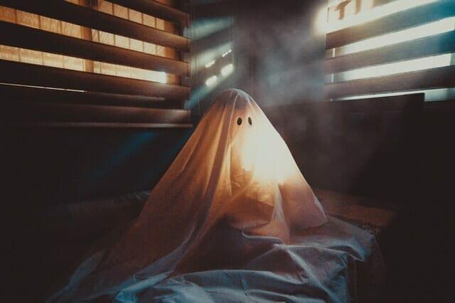 O que é Ghosting? Tipos, quando acontece e como superar
