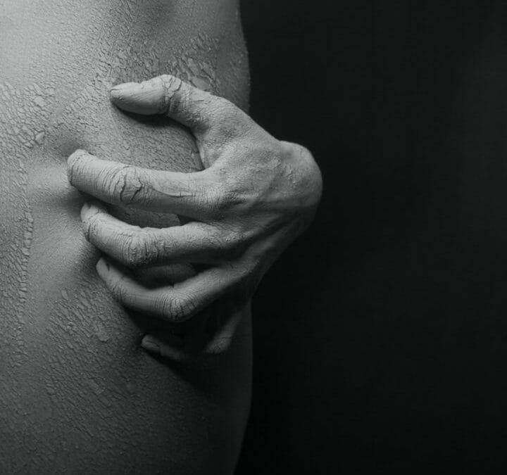 Cólica menstrual: por que acontece e como aliviar a dor