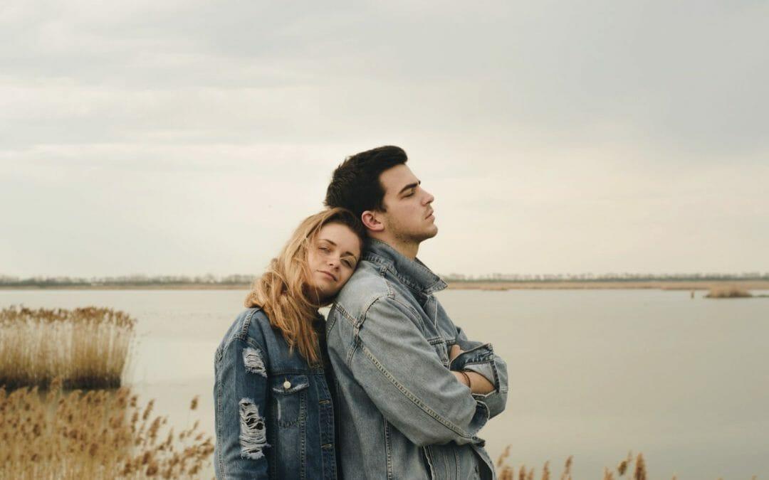 Dependência Emocional ou amor? Como identificar e lidar