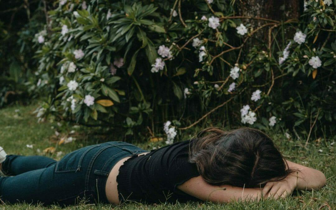 Narcolepsia: o que é, causas e principais sintomas
