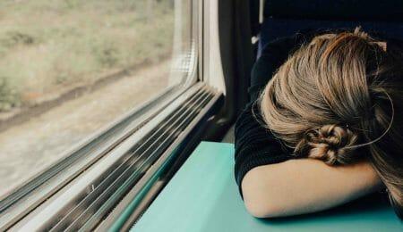 cansado cansaço hipotireoidismo