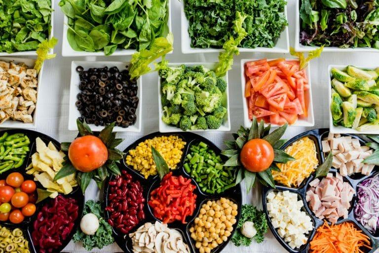 reeducação alimentar alimentos saudáveis