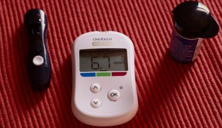 diabetes causa neuropatia periférica