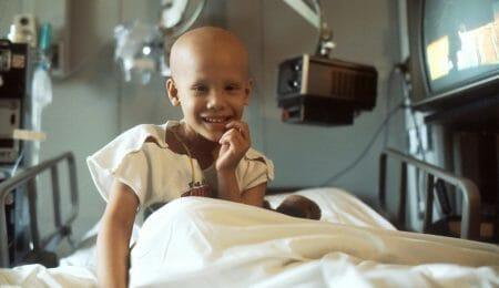 câncer e tumores