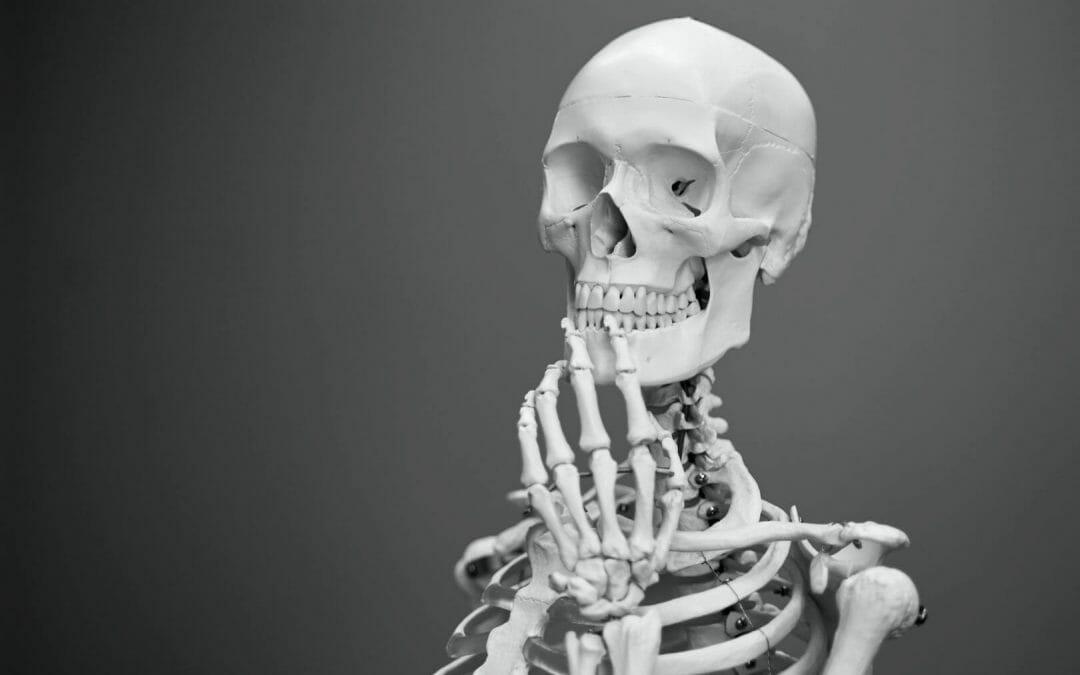 O que é traumatismo craniano? Sintomas e sequelas