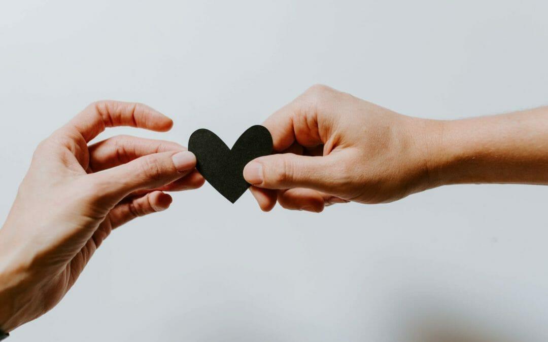 Honestidade no namoro: 3 atos simples para ser saudável