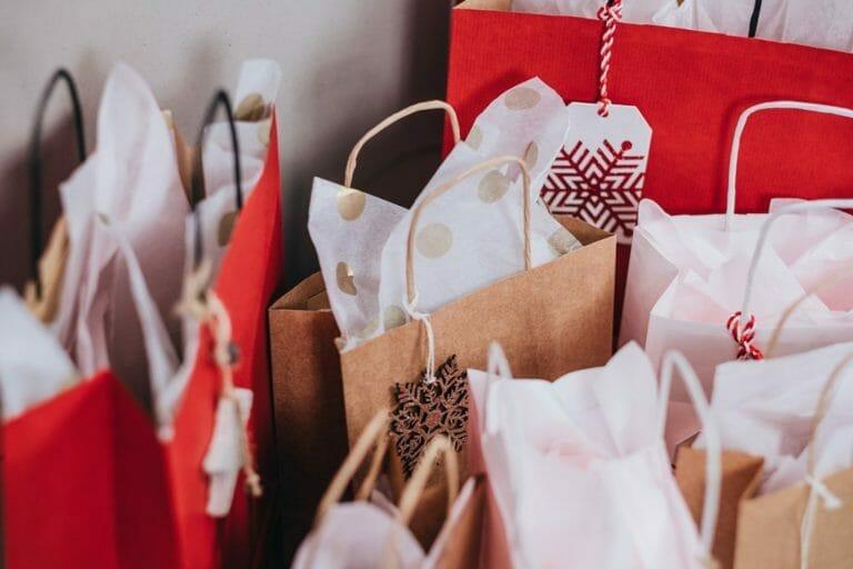 vício em compras
