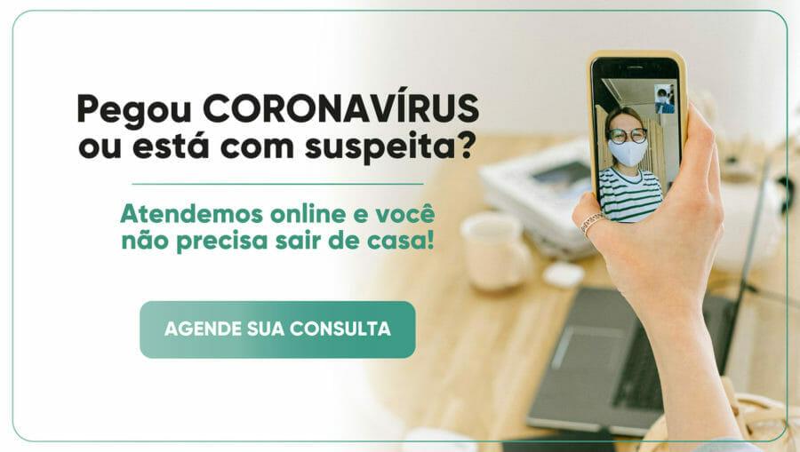 banner divulgação coronavírus med