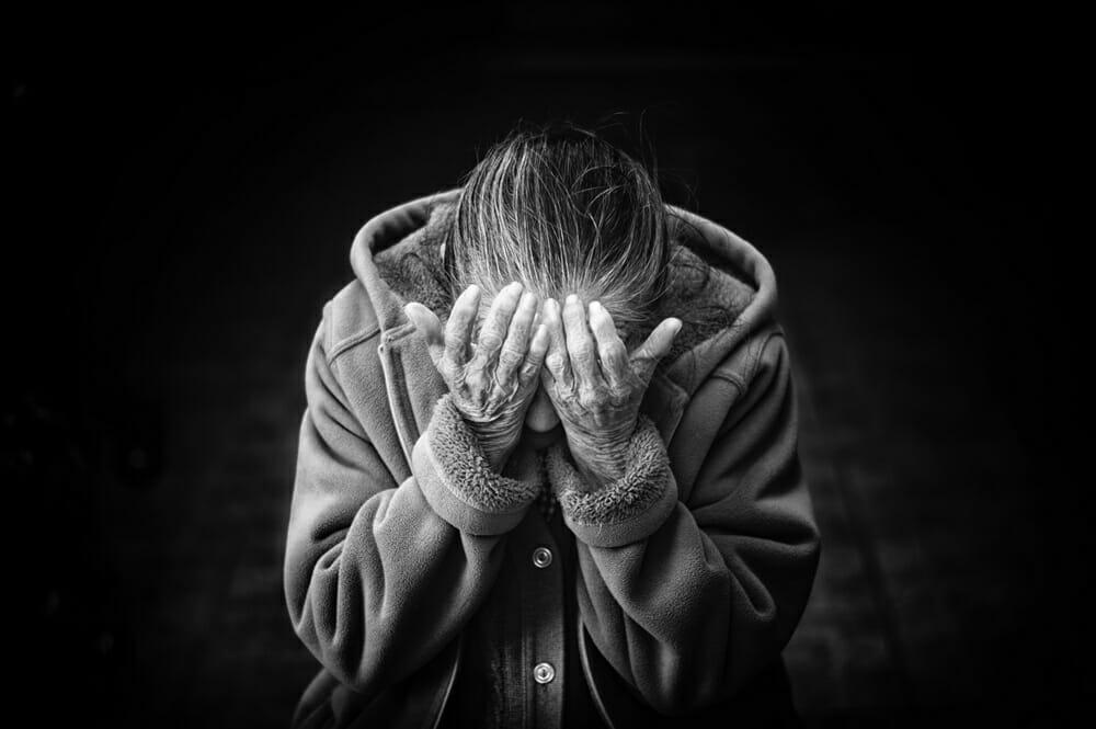Afasia Progressiva Primária: o que é, causas e tratamento