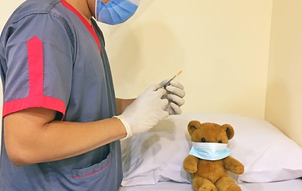 Poliomielite: o que é, causas, sintomas e prevenção