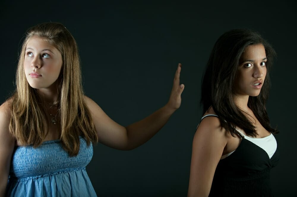 Amizades tóxicas: 8 sinais clássicos para saber reconhecer