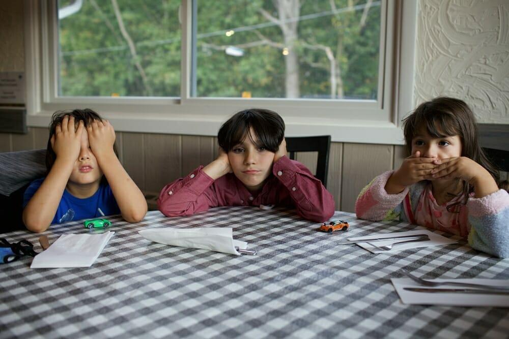 Transtorno de Processamento Auditivo (TPAC): o que é e como tratar