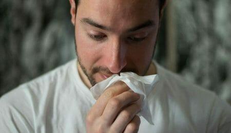 transtornos alimentares na pandemia