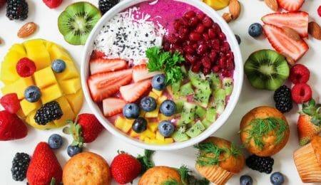 evitar doces ajuda em transtornos alimentares na pandemia