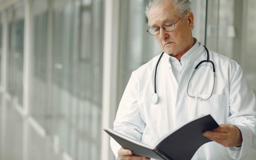 10 Mitos e Verdades da Psiquiatria: quem faz terapia é louco?
