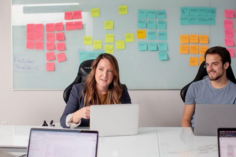 O que é Psicologia do Trabalho? 5 benefícios para sua empresa