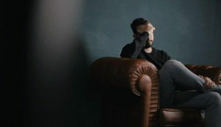 terapia para saber como lidar com o luto