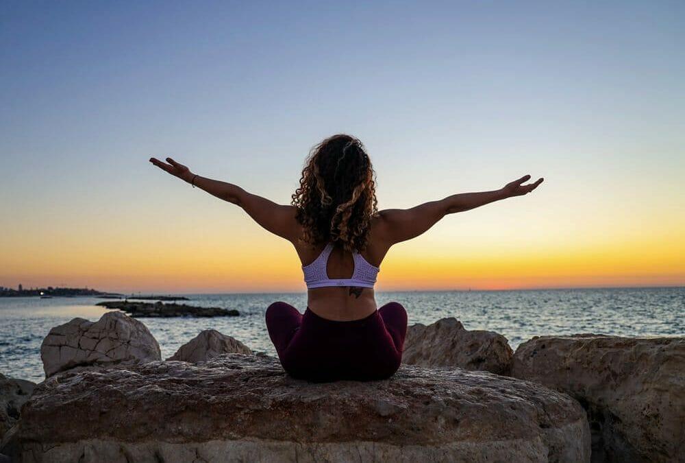 Os 7 melhores remédios naturais para ansiedade