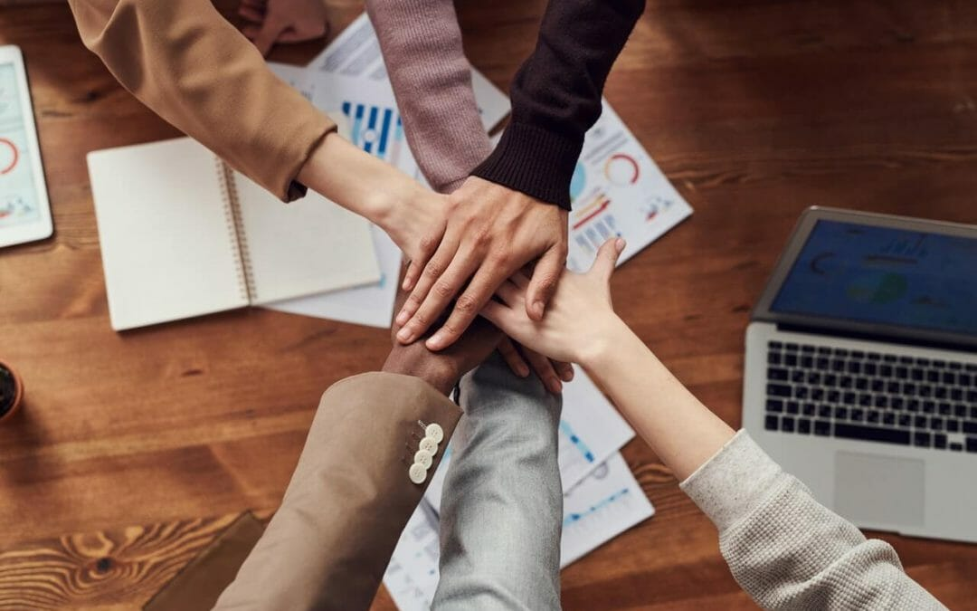 Psicologia organizacional: o que é e como ajuda as empresas