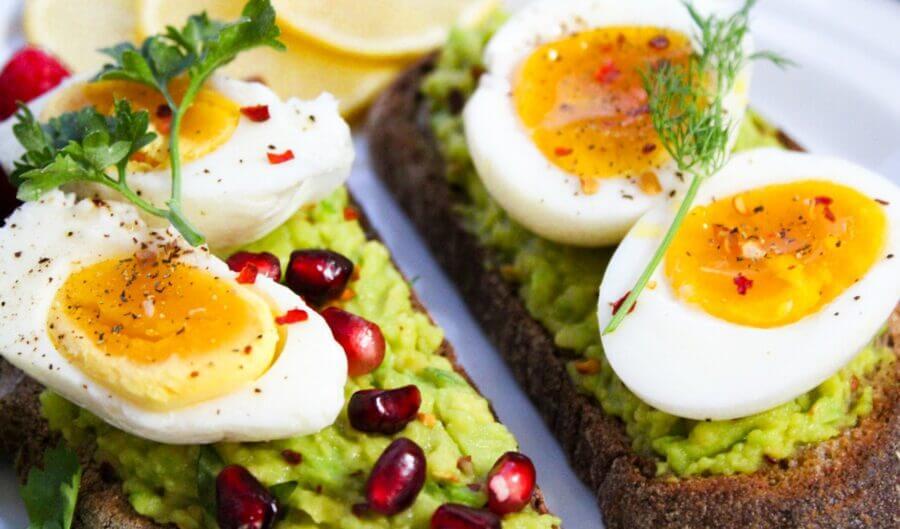 Colesterol: o que é, como controlar e valores de referência