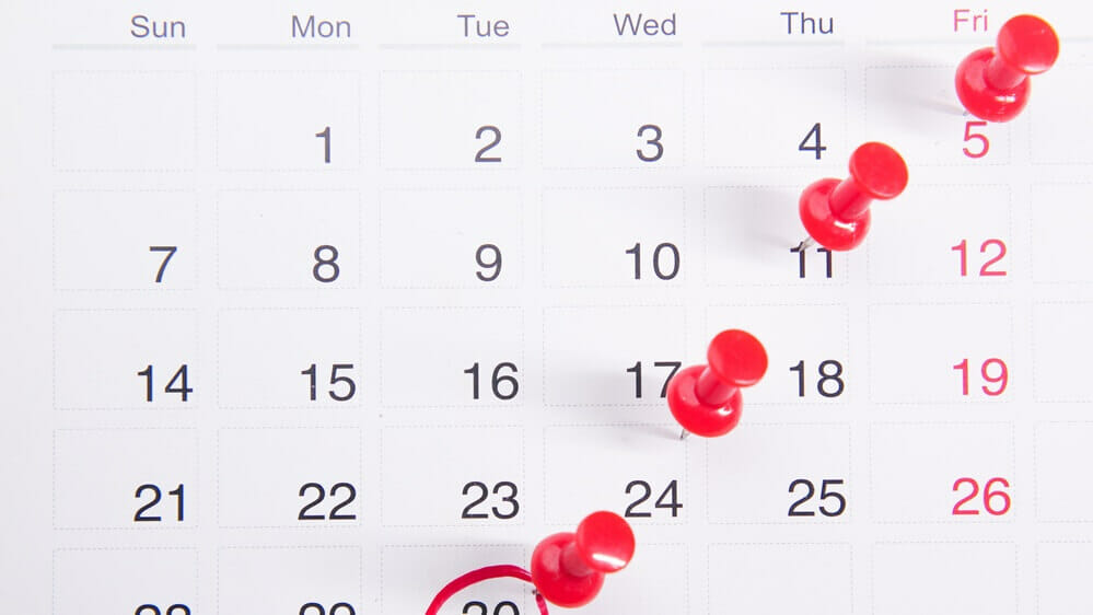 21 Dias para criar hábitos: mito ou verdade? Psicólogo explica!